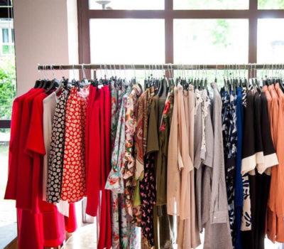 clothing-rule