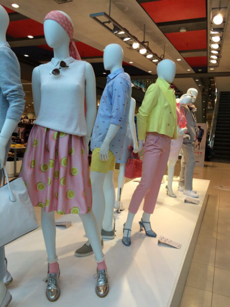 personal-shoping-berlin