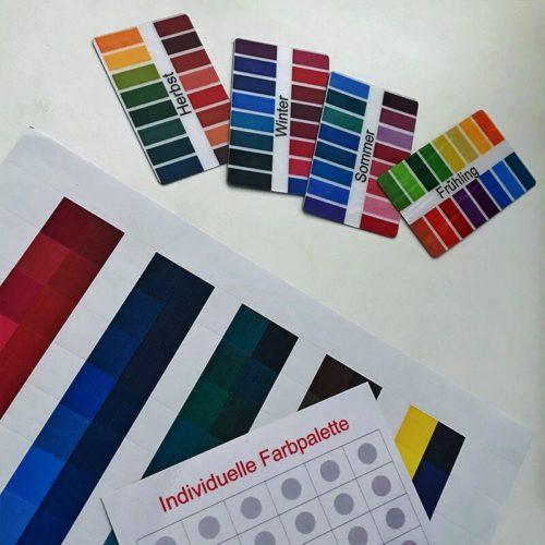 farbtypen-3
