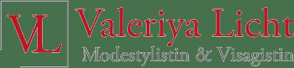 Valeriya Licht | Modestylistin und Visagistin