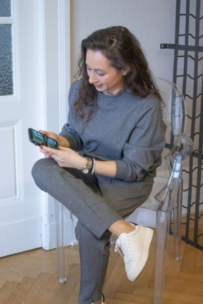 Online-beratung-home
